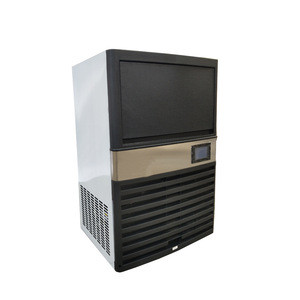Coffee shop application ice makers for sale