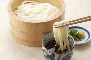 Convenient Healthy Concentrated Type Japanese Sushi Soy Sauce