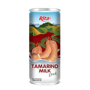 Dragon Fruit Flavor Milk
