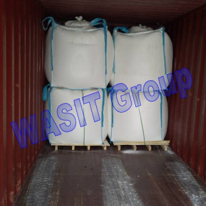 Gypsum Powder for Chalk Making