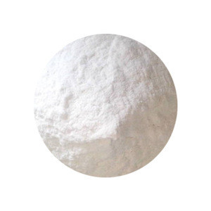 HEC/Hydroxyethyl Cellulose Powder Chemical Auxiliary Agent