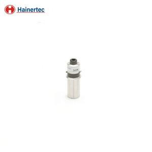 HNC-4AS-1550 50Khz 10W  cleaning ultrasonic piezoelectric transducer  vibration sensor 15mm