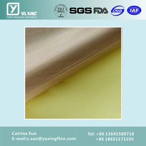 Hot selling professional high temperature ceramic adhesive
