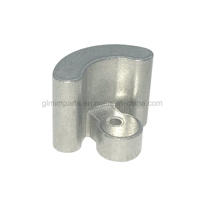 Investment Casting Custom Iron Components for Electrical Parts for Vibrating Pendulum Bob