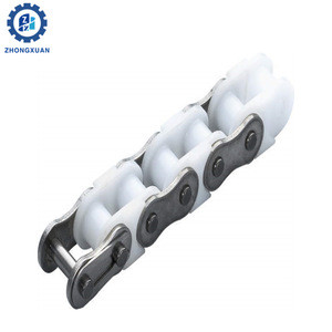Link chain manufacturer link chain plastic chain link for machine