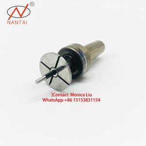 NANTAI 528 Valve Cap Common rail valve F00VC01502 / F 00 v C01 502 FOOVC01517