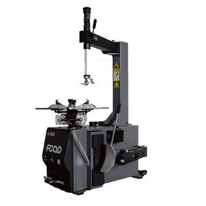 New arrival high quality tire changer FCAR C020 semi-automatic style factory direct price