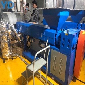 PP meltblown machine/Fastly delivery nonwoven fabric cloth produce line/melt blown fabric making machine equipment