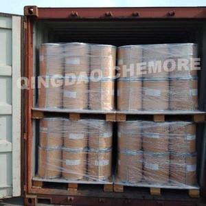 Professional Manufacturer 1,15-PENTADECANEDIOIC Pentadecanedioic ACID C15H28O4 Cas:1460-18-0