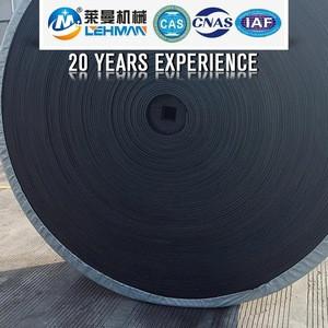 Quality assurance pvc belt conveyor / pvc conveyor belt price