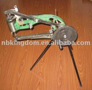Shoe mending machine, Shoe Repair Machine