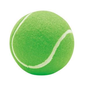 Tennis balls - special Tennis Ball
