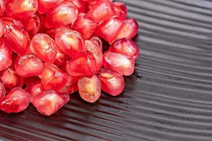 Top Selling Fresh Pomegranate  Egyptian Wholesale Price