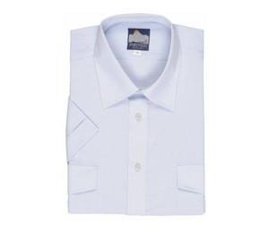 Uniform Shirts