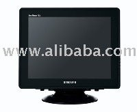 Used 17 inch CRT Monitors for sale or exchange for LCD monitors . model 2006+
