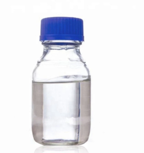 UV Additive 7473-98-5 PI Photoinitiator 1173 Ormnirad 1173