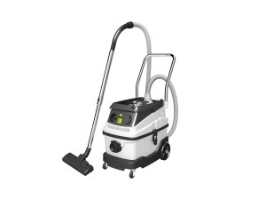 Wet and dry Vacuum cleaner dust cleaner