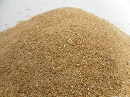 WHEAT BRAN AND OTHER ANIMAL FEED FOR SALE