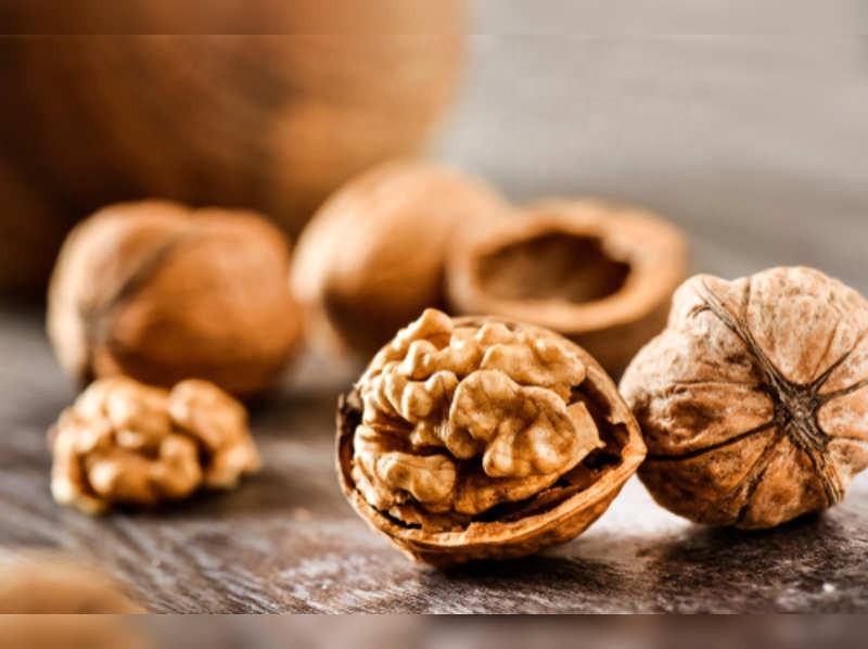 Wholesaler Walnut For Sale From Ukraine