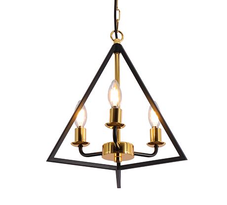 Industrial Style Pendant Light Pendant Lamp Chandelier for Living room Dining room Restaurant,