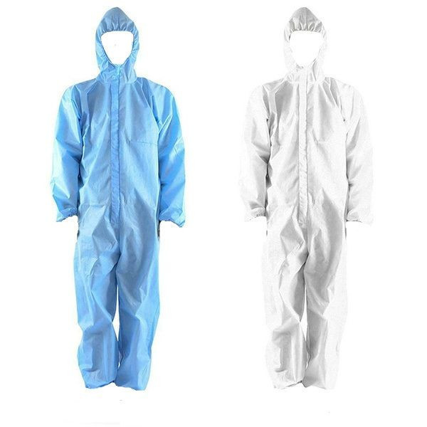Disposable Protective gown