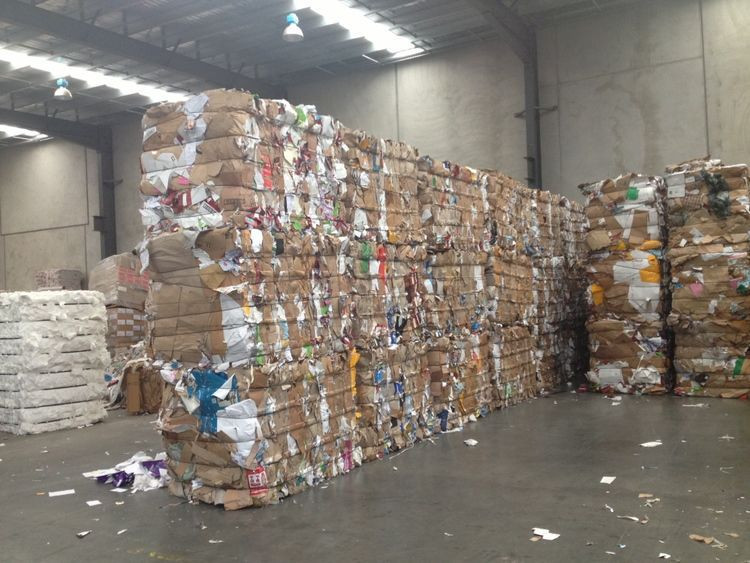 Occ scrap paper, occ waste paper, occ 112 and 12 scrap paper, old corrugate containers