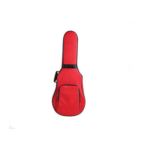 2018 Musical Instrument Bag Violin Bag