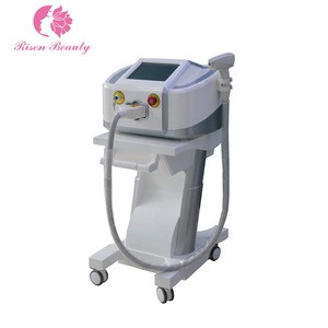 2019 Good Effect 808nm Diode Laser Hair Removal Machine With Low Price In India 2019 Good Effect 808nm Diode Laser Hair Removal Machine With Low Price In India