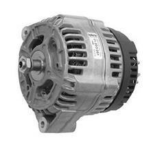 28V 35A deutz BF4M2011 alternator 01183437