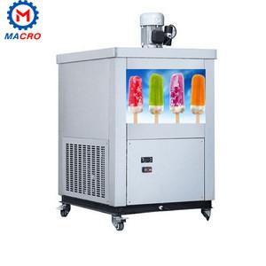 8,10 Freezer Popsicle Yogurt Ice Cream Maker,Ice Pop Lolly Maker Mold,Free Shipping