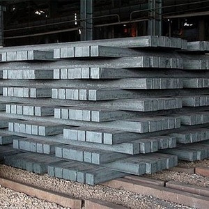 Bar Billet Deformed and Billet Steel Boron Steel