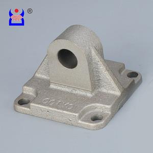 CDA2B-D-C trunnion air cylinder parts SMC cylinder parts