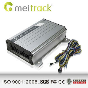 China top ten sell product Meitrack 3G gps tracker T333