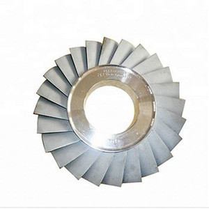 Cost effective professional water pump impeller