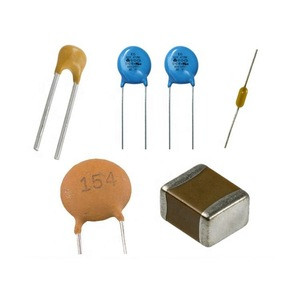 Good quality 140 KLS brand 472 1kv ceramic capacitor