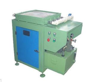 Good quality ! Hydraulic Crayon making machine Non hydraulic Crayon forming machine Crayon producing machine for sale