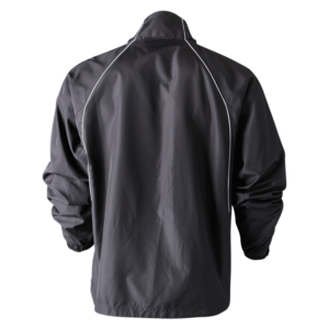 Great new custom rugby JACKET weather JACKET