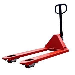 Hand Pallet Truck/Hydraulic Manual Pallet Jack Material Handling Tools