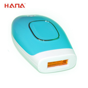 Hot sale & high quality remove freckles ipl home use machine