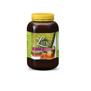 IKO Limey Calamansi Concentrated Juice/Honey