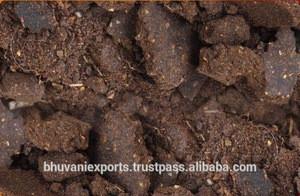 Neem Oil Cake/Organic Fertilizers/Oil Cakes