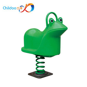 New design baby rocking horse animal ride toy for wholesale