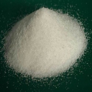 PCE Ether Sodium Best Price Concrete Admixture Polycarboxylate Superplasticizer Sodium Polyacrylate