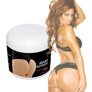Professional butt injections enlargement cream butt cellulite lifter enhancement cream with CE certificate