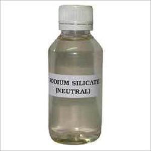 sodium silicate ,instant powder Sodium Silicate , solid liquid sodium