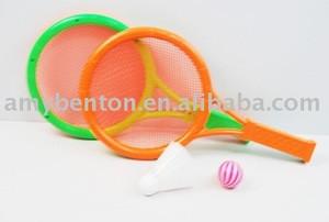 Tennis Racket,tennis product,tennis toys