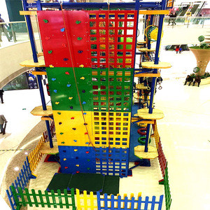 Toddle play structure playhouse, hot funny playhouse for kids