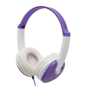 Wholesale Mini Head Phones Mp3 Ear Micro Bluetooth Headphone Wireless Amp Sport Earphone With Memory Card