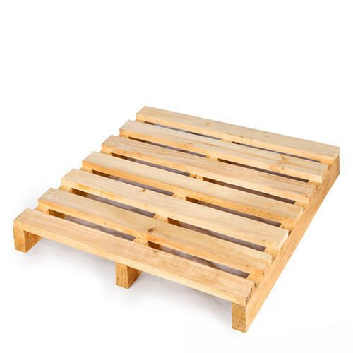 Acacia Wood Pallet with Competitive Price for Logistics Packing - Wholesale Cheap Price Factory Direct
