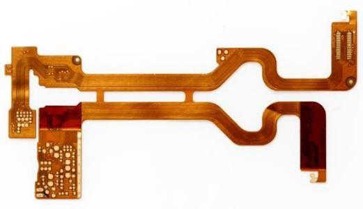 Flexible PCB & Flexible Circuit Manufacturer